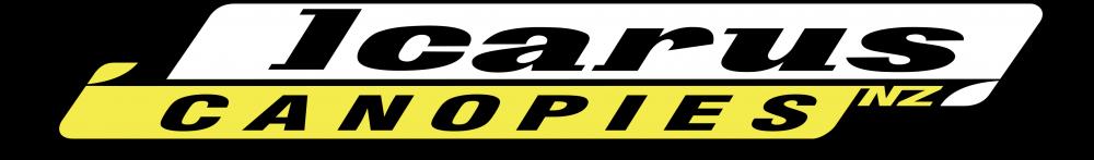 NZ Aerosports